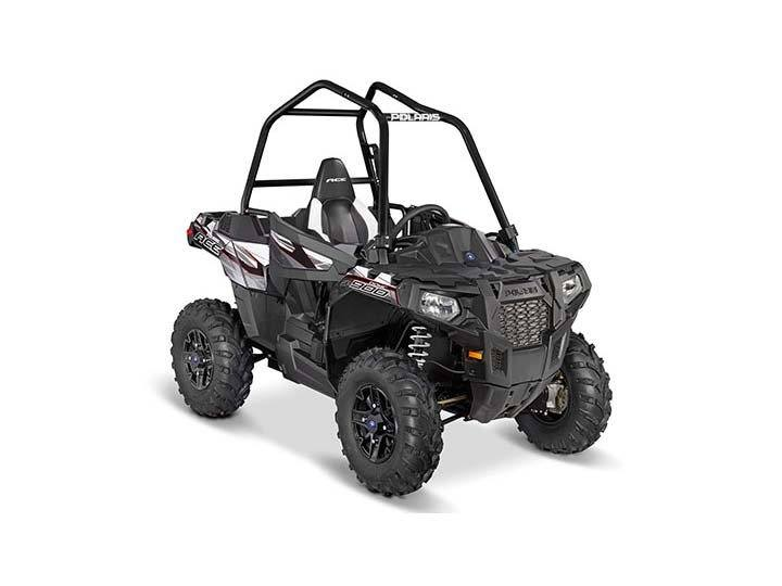 2016 Polaris ACE™ 900 SP in Leesville, Louisiana