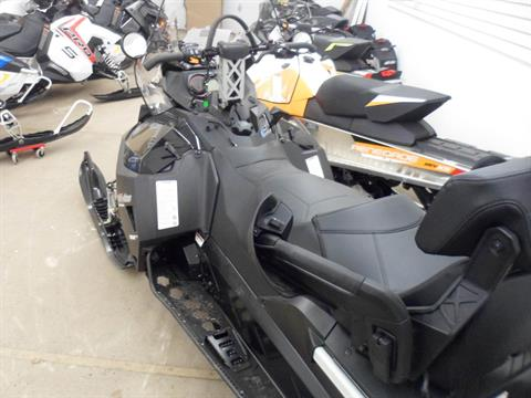 2017 Ski-Doo Expedition® LE 900 ACE™ in Rice Lake, Wisconsin