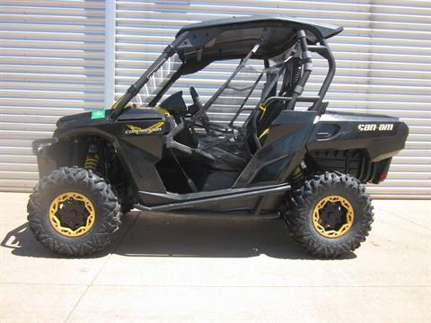 2012 Can-Am Commander™ 1000 X     in Spearfish, South Dakota