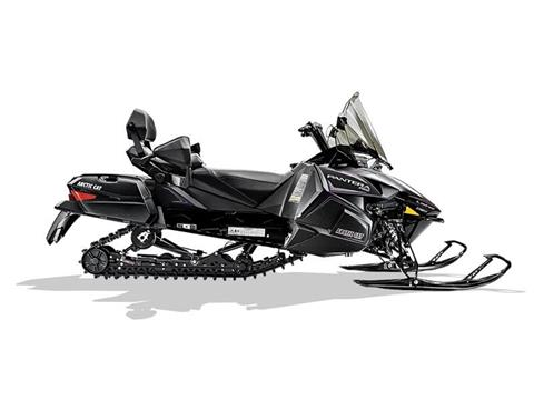 2017 Arctic Cat Pantera® 7000  Limited in Francis Creek, Wisconsin