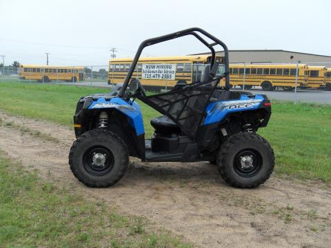 2015 Polaris ACE™ 570 in Eagle River, Wisconsin