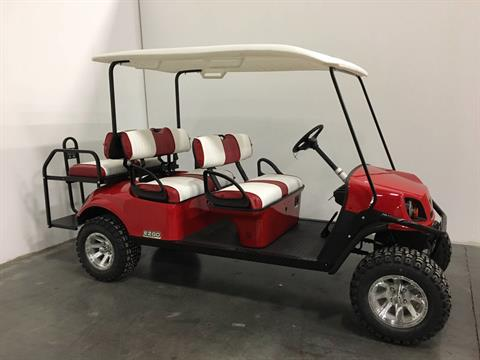 Ultimate Golf Carts Is Located In Otsego Mn Shop Our