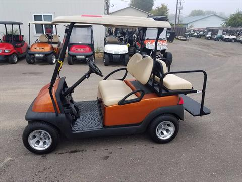 Used Golf Carts For Sale Ultimate Golf Carts In Otsego