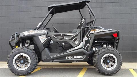 2017 Polaris RZR® 900 EPS in Albemarle, North Carolina