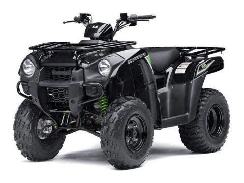 2016 Kawasaki Brute Force® 300 in Maysville, Kentucky