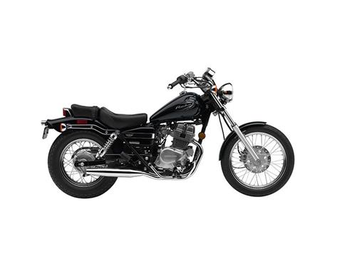 2015 Honda Rebel in Maysville, Kentucky