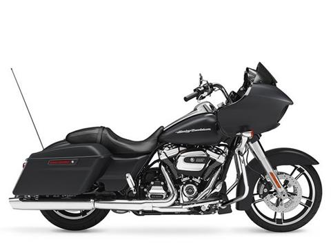 2017 Harley-Davidson Road Glide® Special in Manchester, New Hampshire