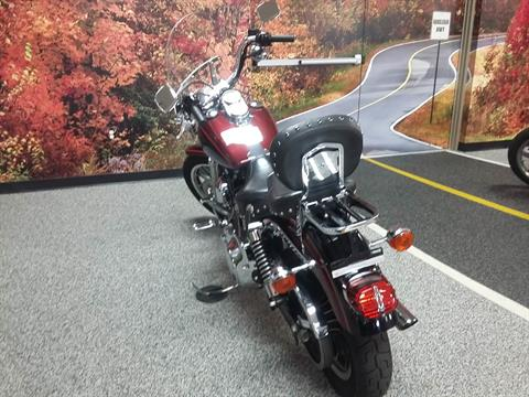 2000 Harley-Davidson FXDL in Knoxville, Tennessee