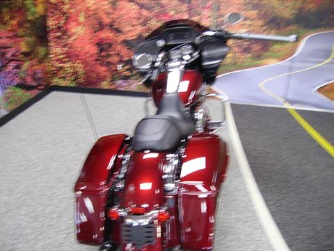 2015 Harley-Davidson Road Glide® in Knoxville, Tennessee
