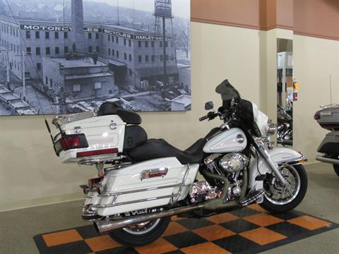 2002 Harley-Davidson FLHTCUI Ultra Classic® Electra Glide® in Knoxville, Tennessee