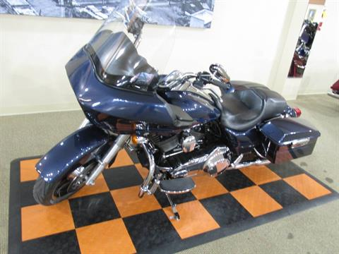 2009 Harley-Davidson Road Glide® in Knoxville, Tennessee