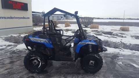 2015 Polaris ACE™ 570 in Meridian, Idaho