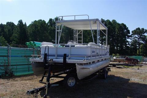 1998 Sweetwater 2423SD in Bryant, Arkansas