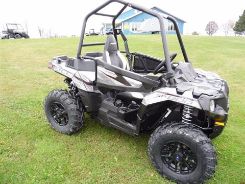 2016 Polaris ACE™ 900 SP in Malone, New York