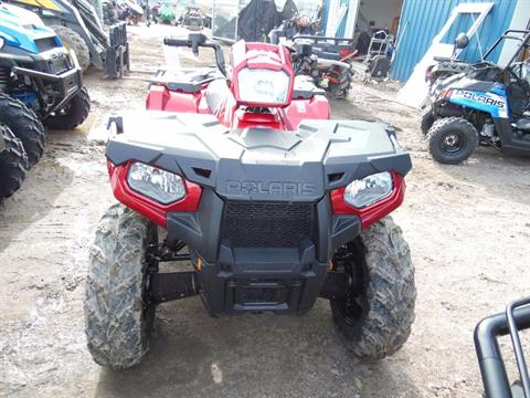 2016 Polaris Sportsman® 570 SP in Malone, New York