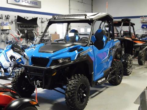 2016 Polaris General™ 1000 EPS in Malone, New York