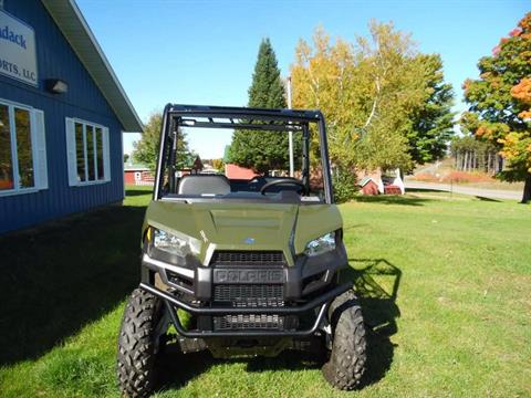 2015 Polaris Ranger® 570 in Malone, New York