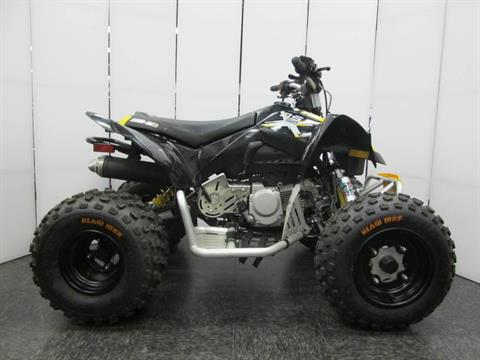 2016 Can-Am DS 90™  X® in Andover, New Jersey