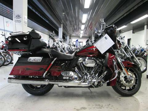 2015 Harley-Davidson Motorcycles Wanted in Andover, New Jersey