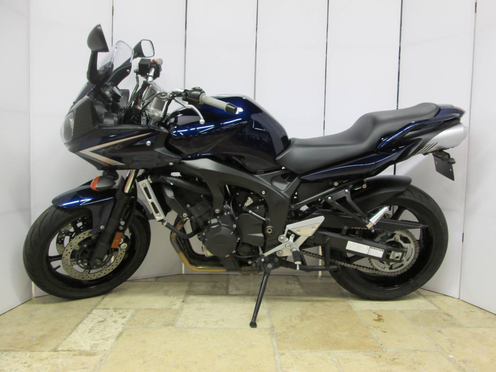 New Bike Qf B Cd Be Af Dd C D E Bfd together with Yamaha Fjr A Motorcycles In Saint Robert Mo likewise Px further  moreover Px. on heated grips b e af c d a