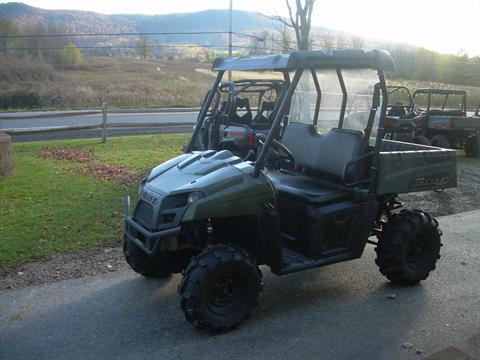2014 Polaris Ranger® 570 EFI in Bennington, Vermont
