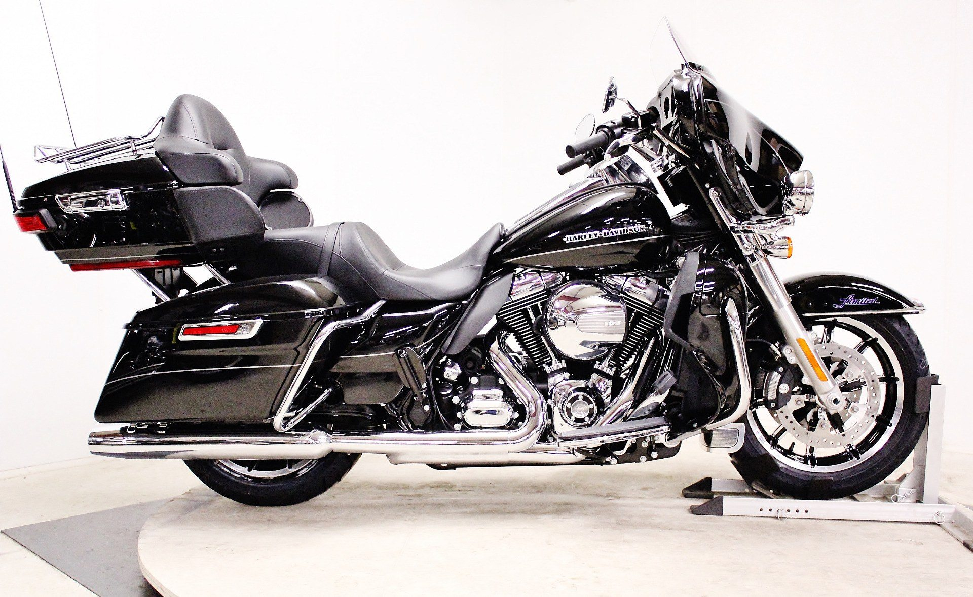 2016 harley davidson ultra limited low for sale pittsfield ma 519541. Black Bedroom Furniture Sets. Home Design Ideas