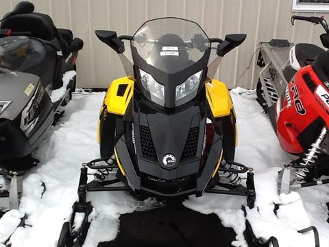 2013 Ski-Doo MX Z® TNT™ 4-TEC 1200  in Laconia, New Hampshire