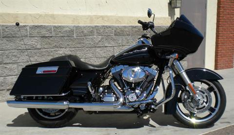 2013 Harley-Davidson Road Glide® Custom in Mesa, Arizona