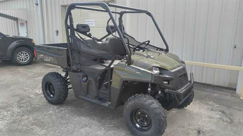 2017 Polaris Ranger® 570 Full Size in Pasadena, Texas