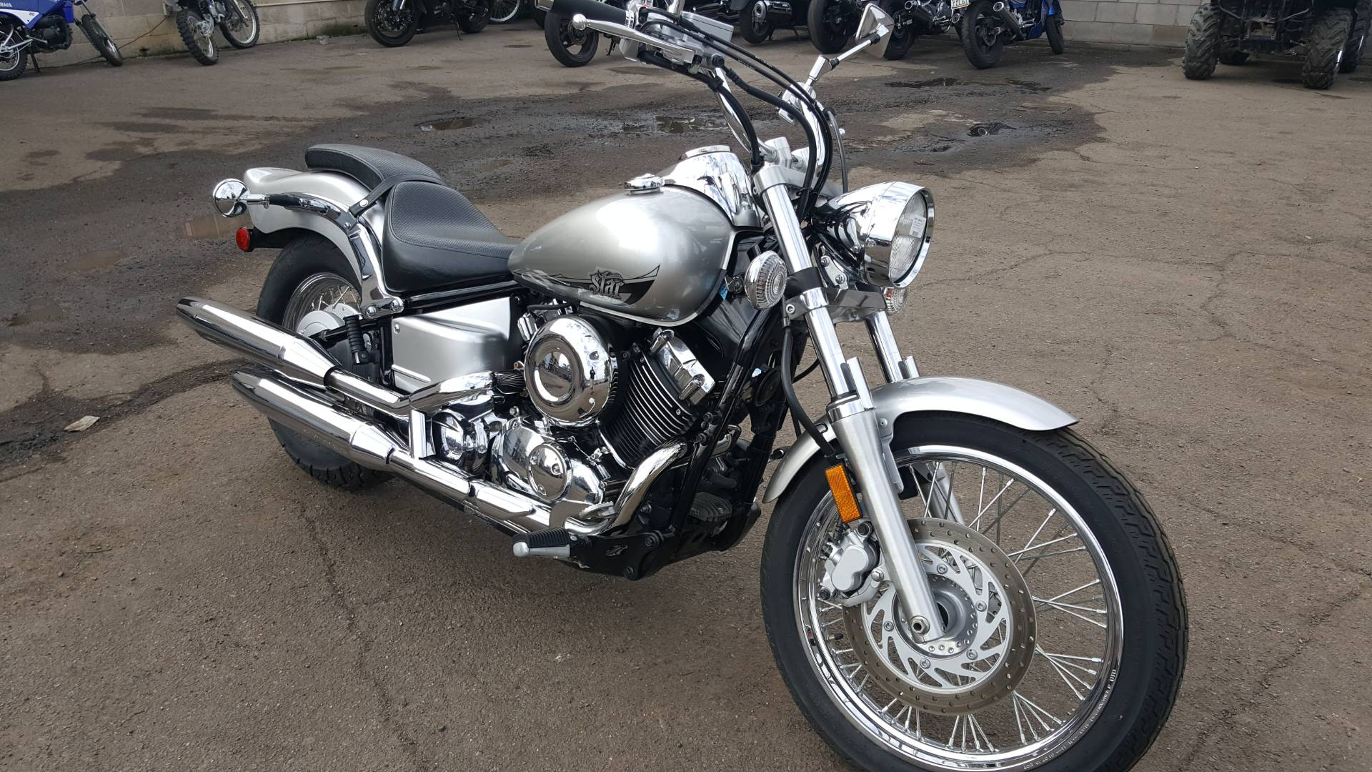 apache motorcycles phoenix arizona new used yamaha