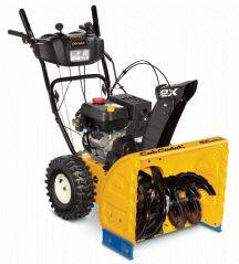 2015 Cub Cadet 524 WE in Inver Grove Heights, Minnesota