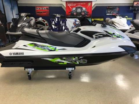 2015 Yamaha FZS® in Tequesta, Florida