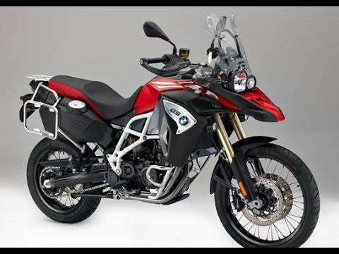 Brown Motor Works Bmw Motorcycles Pomona Ca New And Upcomingcarshq Com
