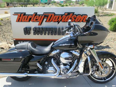 2015 Harley-Davidson Road Glide® Special in Scottsdale, Arizona