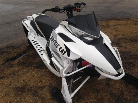 2013 Arctic Cat F8  in Elkhorn, Wisconsin