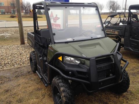 2016 Polaris Ranger® 570 in Elkhorn, Wisconsin