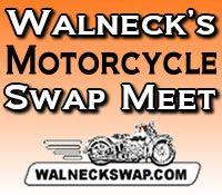 Springfield ohio clark county fairgrounds swap meet 2017 for Vendors wanted for craft shows 2017