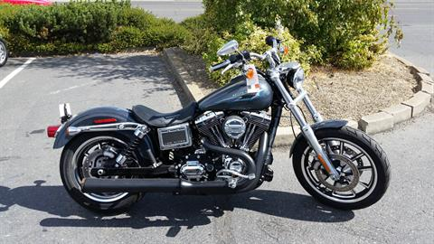 2015 Harley-Davidson Low Rider® in Medford, Oregon