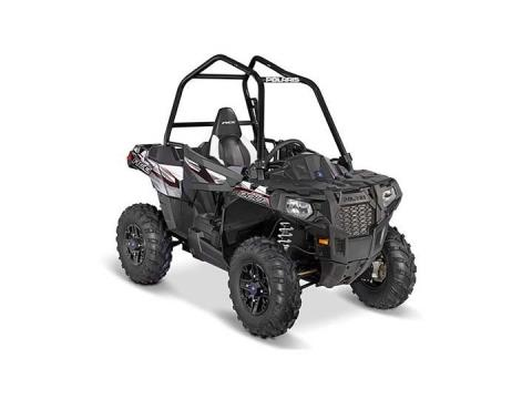 2016 Polaris ACE™ 900 SP in Troy, New York