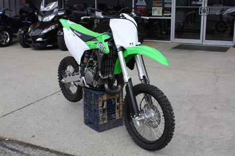 2016 Kawasaki KX™85 in Franklin, Ohio