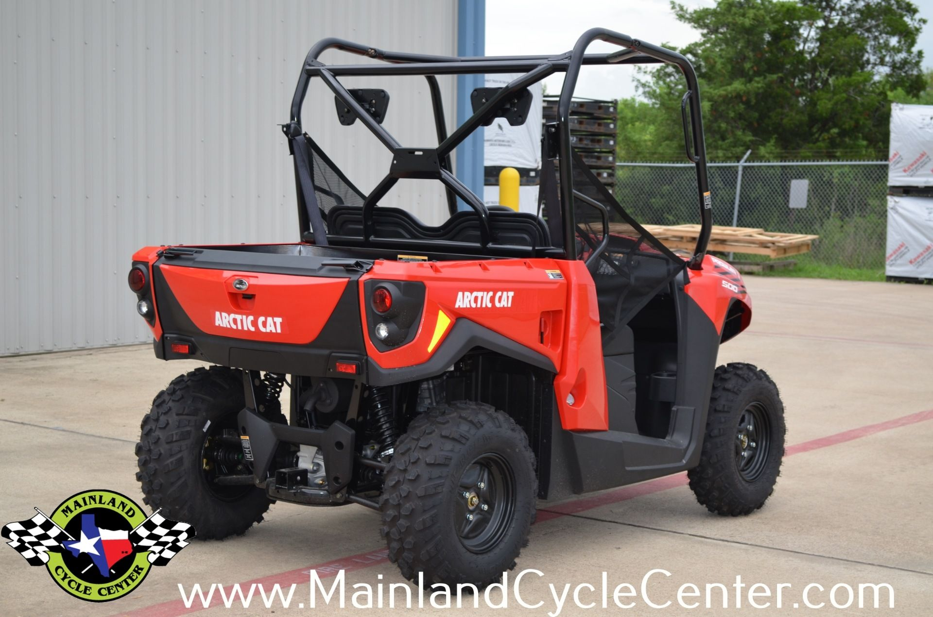 2017 Arctic Cat Prowler 500 Wiring Diagram Download Portable For A Kindle Filesize 2185mb