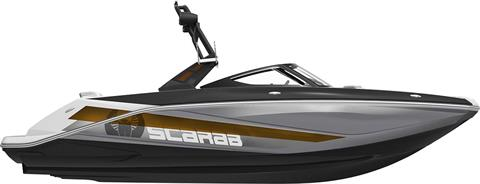2017 Scarab 215 Impulse in Kenner, Louisiana