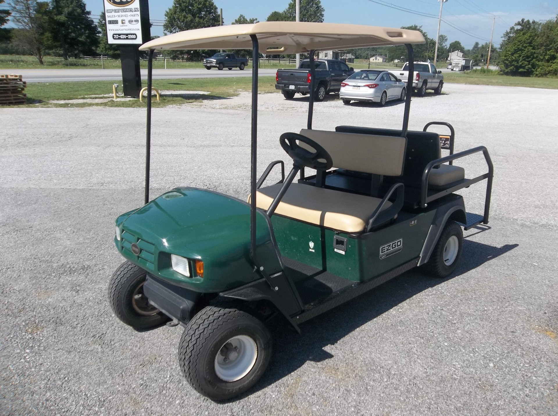 similiar ez go mpt keywords 2007 e z go mpt 1000 e golf carts new oxford pennsylvania