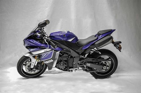 2013 Yamaha YZF-R1 in Oakdale, New York