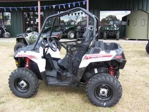 2015 Polaris ACE™ 570 in Mount Pleasant, Texas