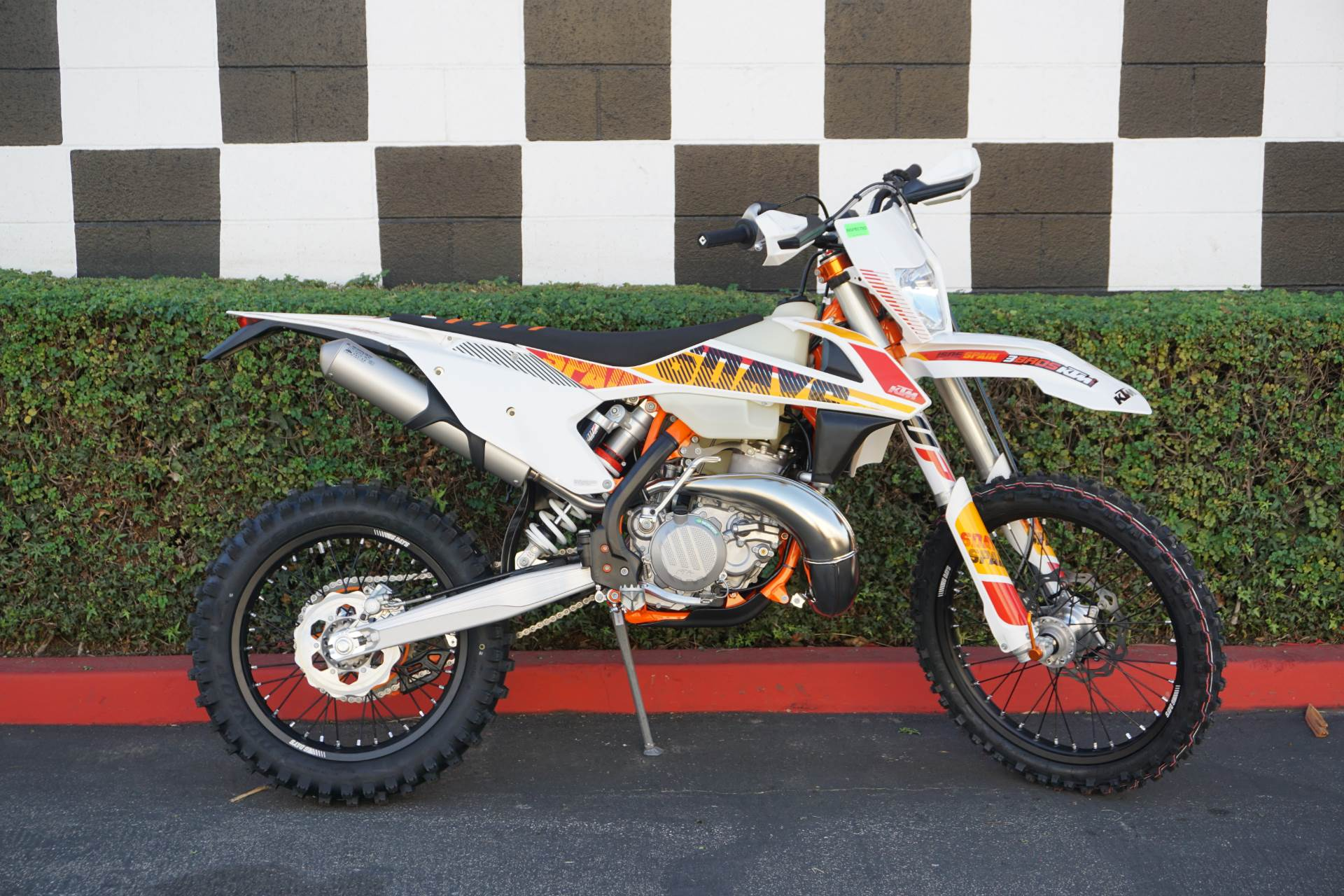 Ktm 250 Sxf 2011 Repair Manual Today Guide Trends Sample Xcf 350 Wiring Diagrams Diagram Get Free Image About Custom Sx F