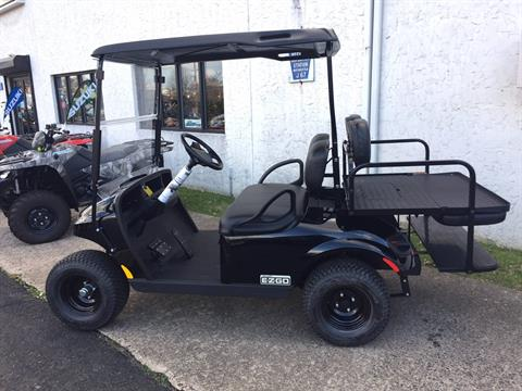 Suzuki Atv Dealers In Delaware