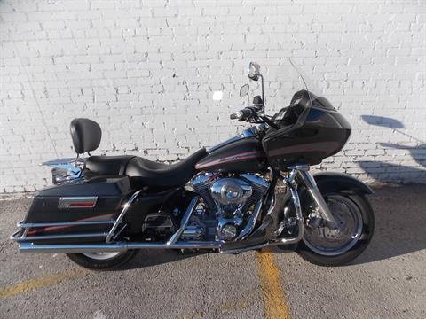 2007 Harley-Davidson FLTR Road Glide® in Saginaw, Texas
