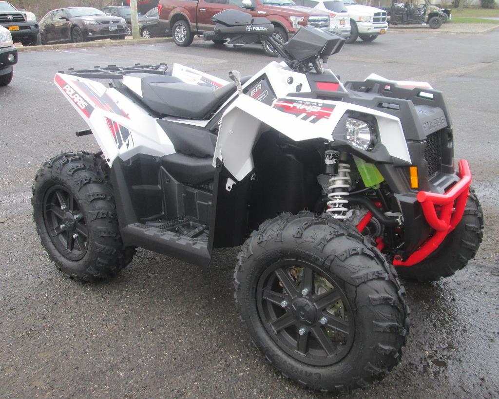 new 2015 polaris scrambler xp 1000 eps atvs in riverhead ny. Black Bedroom Furniture Sets. Home Design Ideas