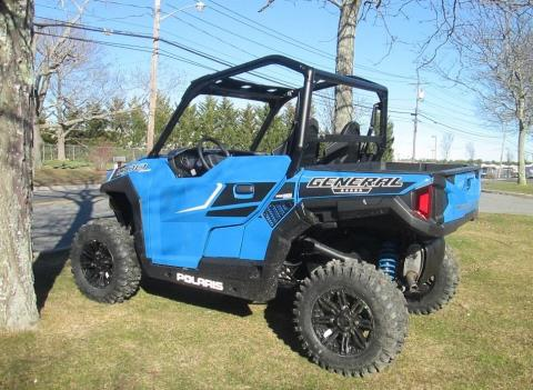 2016 Polaris General™ 1000 EPS in Riverhead, New York
